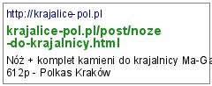 http://krajalice-pol.pl/post/noze-do-krajalnicy.html
