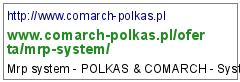 http://www.comarch-polkas.pl/oferta/mrp-system/