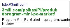 http://3mill.com/polkas/Pl/produkt/program-mini-pc-market/